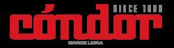 condor-logo-1465314409