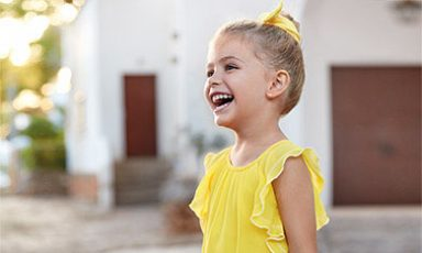 Dievčenské tričká Mayoral | Welcomebaby.sk