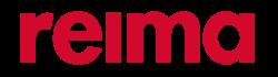 reima-logo-red