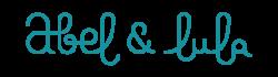reima-logo-red copy
