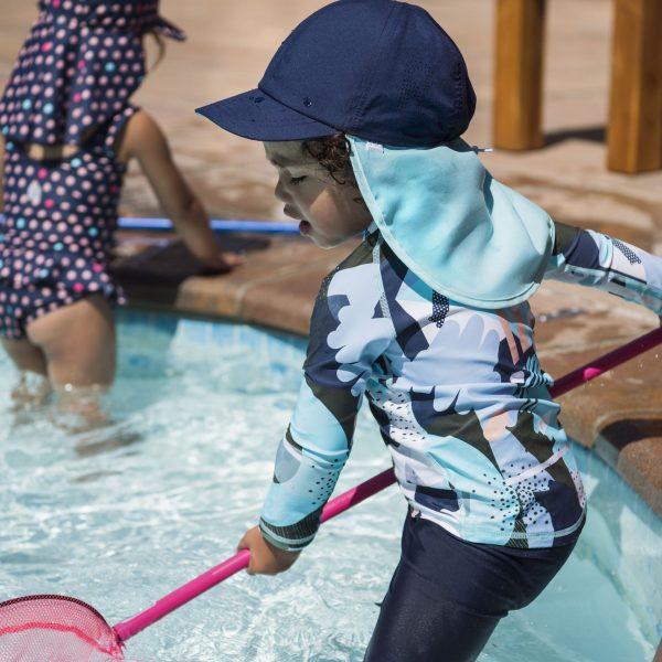 516494B_Tuvalu_516501A_Babuyan_528658_Tropisk_516492B_Corfu_518553B_Octopus_Pool_Playing