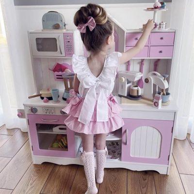 Stylova detska moda podkolienky | Welcomebaby.sk