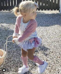 Luxusna detska moda | Welcomebaby.sk