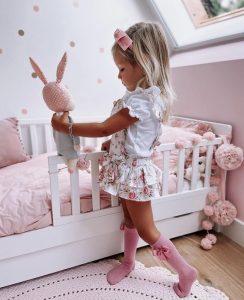 Luxusne detske oblecenie | Welcomebaby.sk