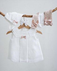 detske oblecenie stylove | Welcomebaby.sk