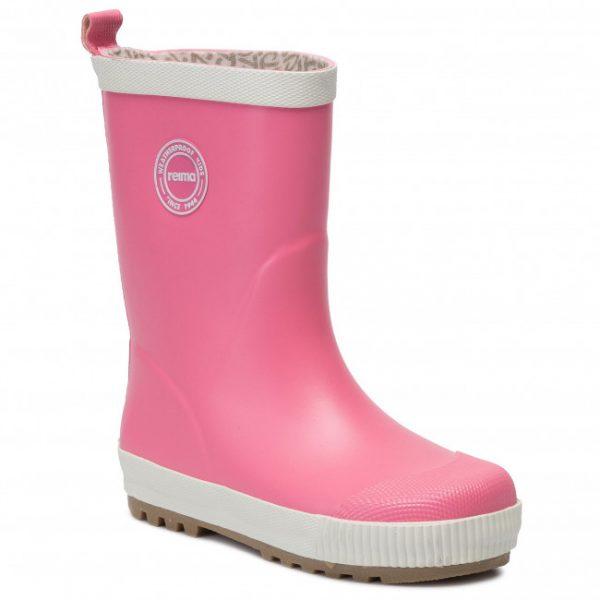 Dievčenské gumáky Reima Taika ružové | Welcomebaby.sk